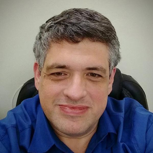 José Wagner de Carvalho