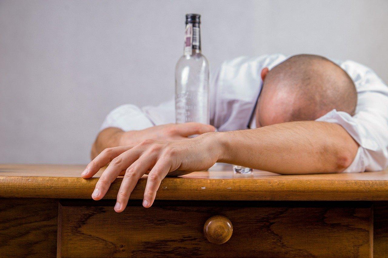 Tratamento do Alcoolismo: O que é e como colocar em prática