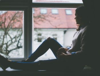 Sintomas da Síndrome do Pânico: Aprenda a Lidar com Eles! [INFOGRÁFICO]